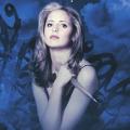 [DK]Buffy